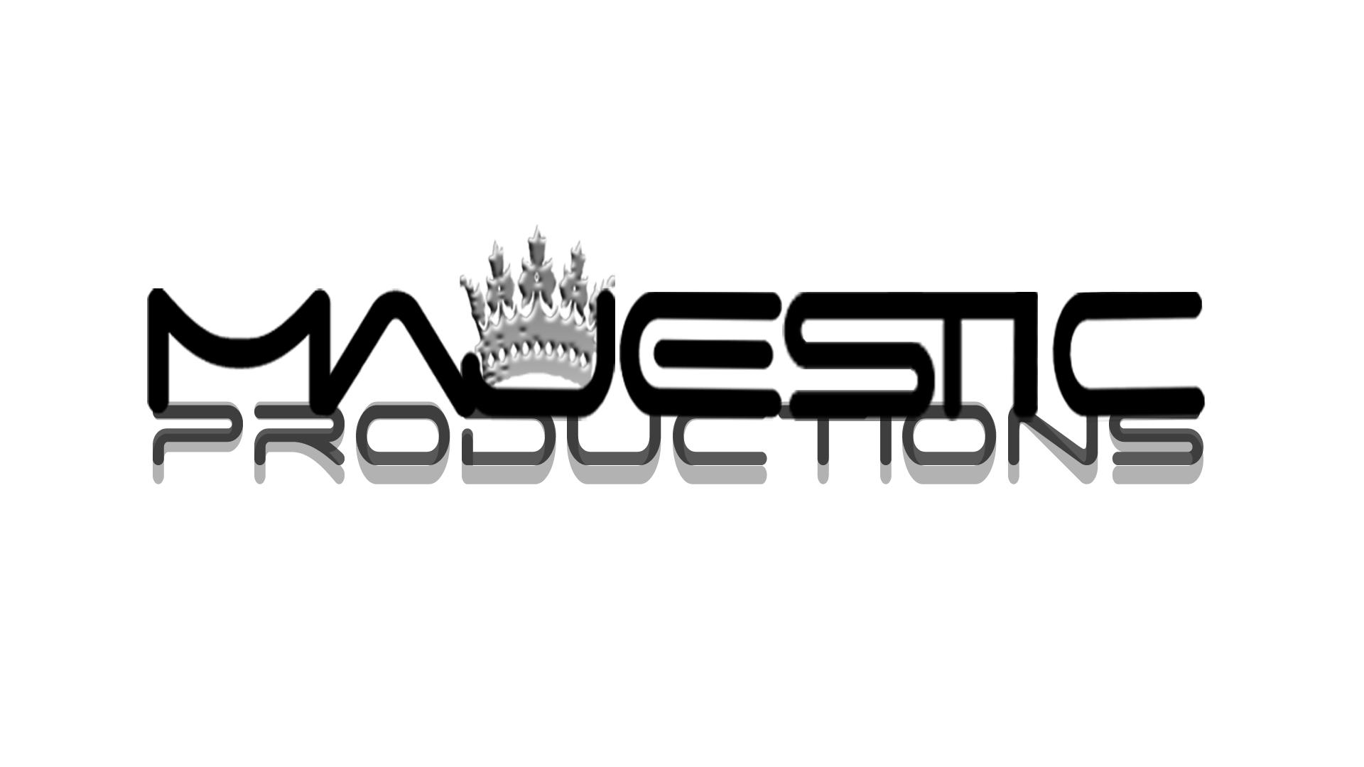 Maj Logo Pro 2