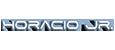 Horacio Junior Official Website